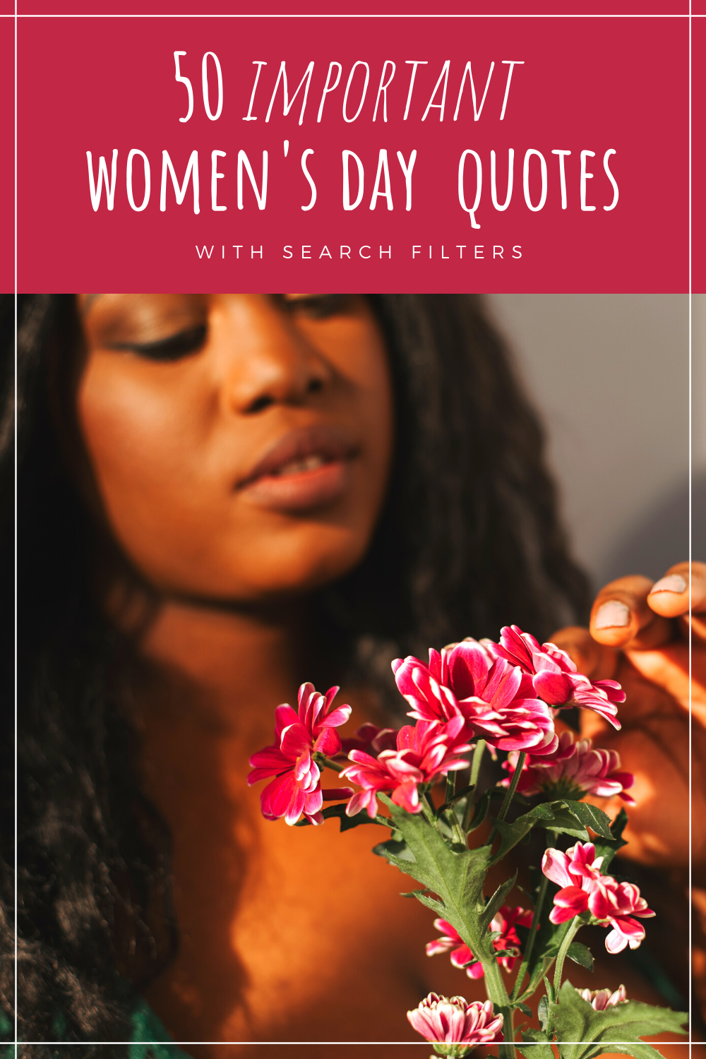 best women's day quotes